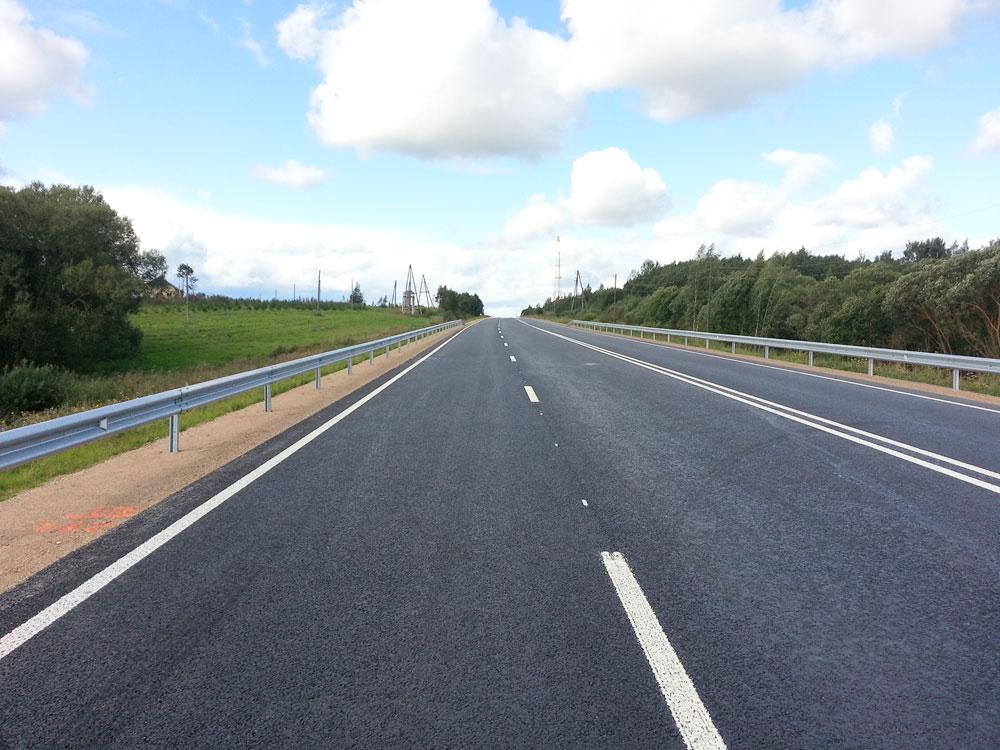 Dueco-titulbilde-ceļu-barjeras