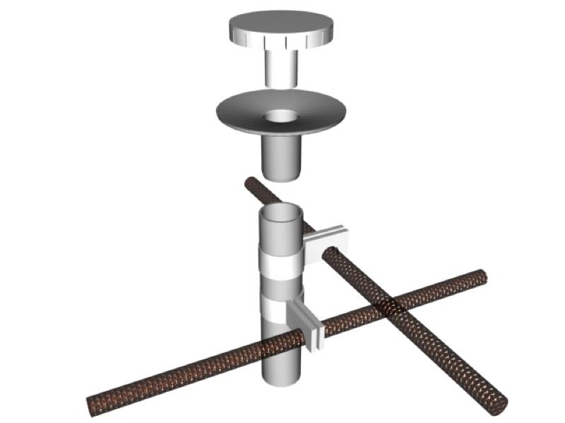 Dueco-udens-sistēmas-3
