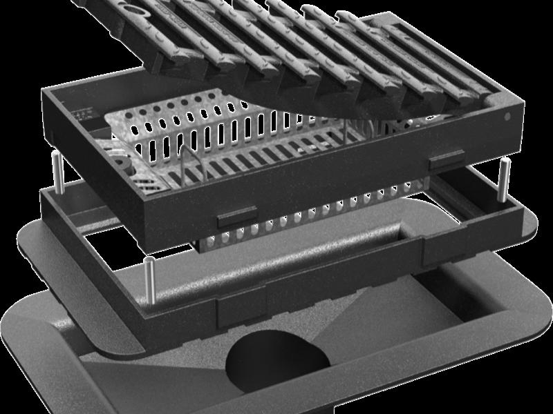 Dueco-udens-sistēmas-4